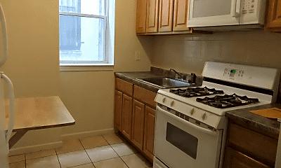 Kitchen, 2825 N Broad St, 0