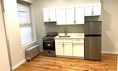 Kitchen, 354 Brook Ave, 1