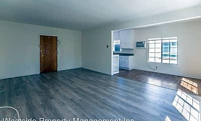 Living Room, 145 N La Peer Dr, 0