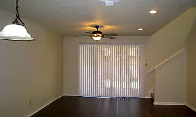 Living Room, 941 Schertz Pkwy, 1
