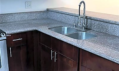 Kitchen, 4806 NW 82nd Ave 1803, 1