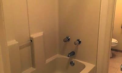 Bathroom, 605 N Broadway St, 2