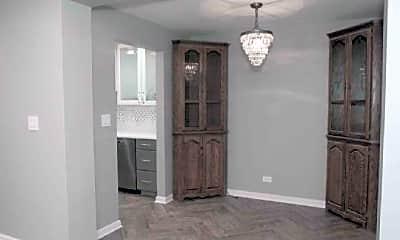 Bedroom, 300 Thames Pkwy, 2