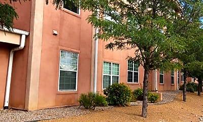 Mesa Hills Apartment, 0