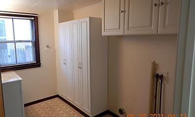 Bedroom, 7 Oak St, 0