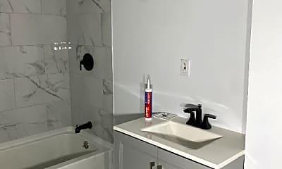 Bathroom, 6 Almont Ave, 1
