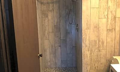 Bathroom, 1914 Olympia Way, 2