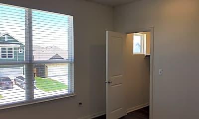 Bedroom, 2724 Geronimo Creek, 2