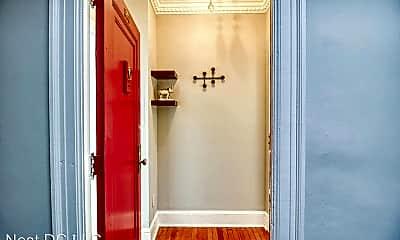 Bathroom, 2456 20th St NW, 1