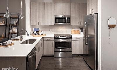 Kitchen, 2021 E 5th St, 0