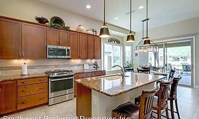 Kitchen, 16740 W Monte Vista Rd, 1
