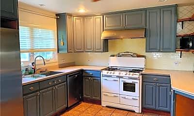 Kitchen, 1665 N Santa Anita Ave, 1