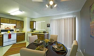 Willow Lakes Apartment Homes, 1