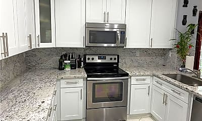 Kitchen, 12162 NW 51st Ct, 1