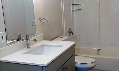 Bathroom, 1106 16th Ave, 0