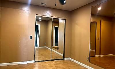 Bedroom, 17602 Orange Ct, 2