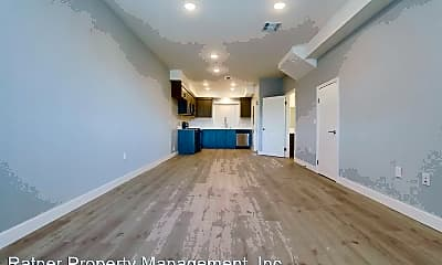 Kitchen, 10960 Ratner St, 1