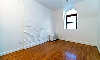 Bedroom, 156 W 15th St, 0