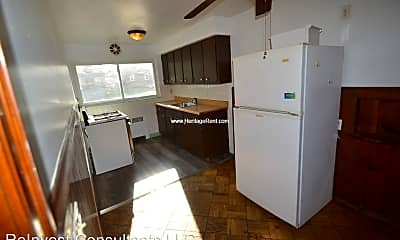 Kitchen, 7244 Reading Rd, 2