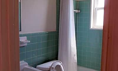 Bathroom, 830 Kennedy St NW 36, 2