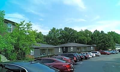 3201 Georgetown Rd 4-09, 1