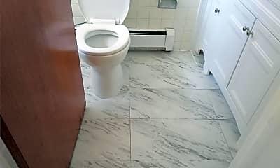 Bathroom, 17161 Redford St, 1