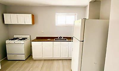 Kitchen, 3901 Iowa Ave, 1