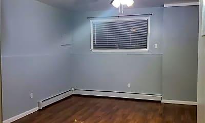 Bedroom, 134-37 160th St 1F, 0