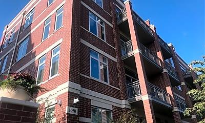 Monroe Aberdeen Place, 0