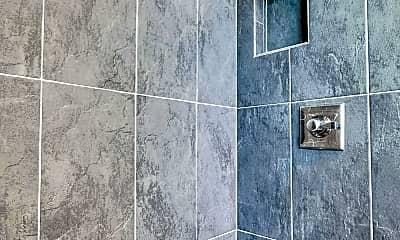 Bathroom, 2095 Chagall Cir, 2