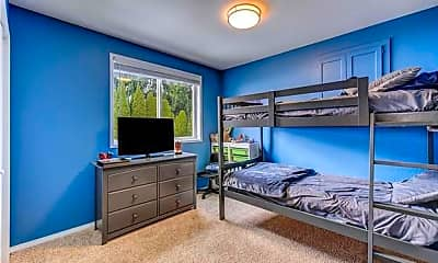 Bedroom, 18500 Woodbine Dr, 1