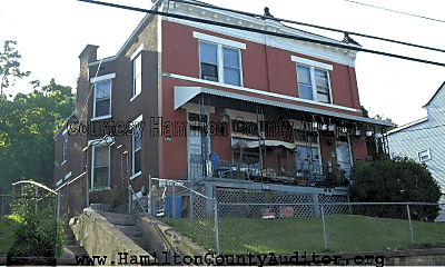 2454 W McMicken Ave, 0