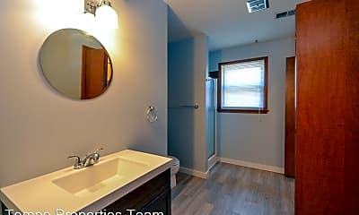 Bathroom, 2309 E Arden Dr, 2