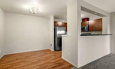 Bedroom, 20394 SW Kirkwood St, 1