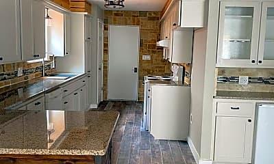 Kitchen, 2608 Raleigh Ave, 1