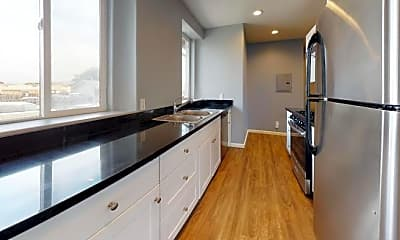 Kitchen, 35 Homestead Ave, 0