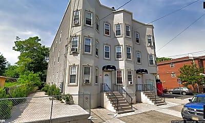 Building, 114 Hawthorne Ave, 0