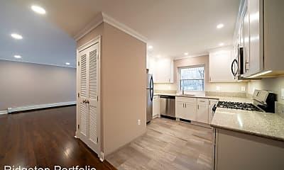 Kitchen, 60 E Linden Ave, 1