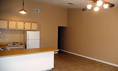 Kitchen, 2075 Continental Ave, 1