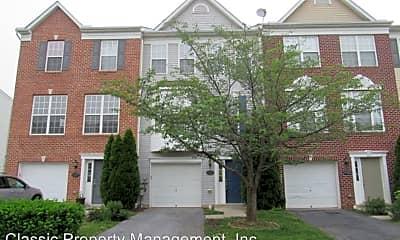 Building, 2599 Emerson Dr, 0