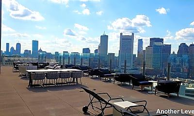 Patio / Deck, 2 Seaport Ln, 2