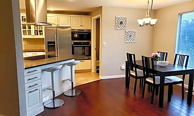 Kitchen, 11641 NE 95th St, 0