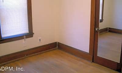 Bedroom, 10 Angle St, 2
