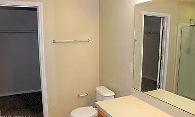 Bathroom, 1227 Dawn Creek Ct, 2