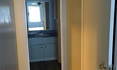 Kitchen, 9511 Contessa Dr, 1