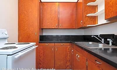 Kitchen, 3330 SE Gladstone St, 1