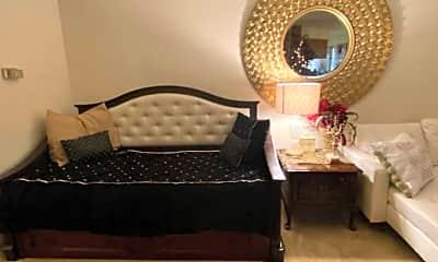 Bedroom, 18015 Whispering Pines Rd, 2
