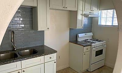 Kitchen, 238 W 10th St, 0