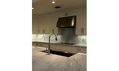 Kitchen, 9111 SW 73rd St, 0