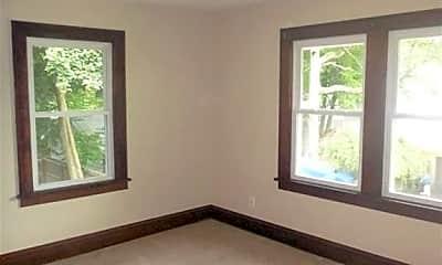 Bedroom, 360 The Brooklands, 2